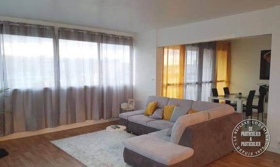 Vente immobilier 128.000€ Sens