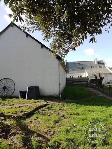 Vente et location immobilier 90.000€ Piriac-Sur-Mer (44420)