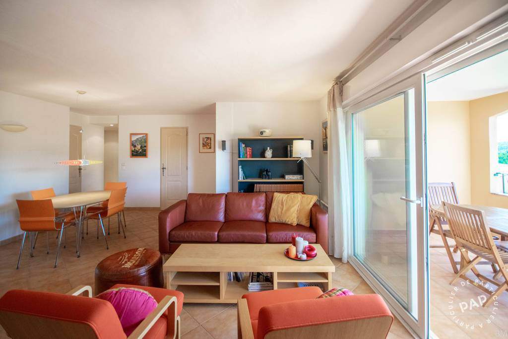 Vente immobilier 363.000€ Roquebrune-Sur-Argens (83)