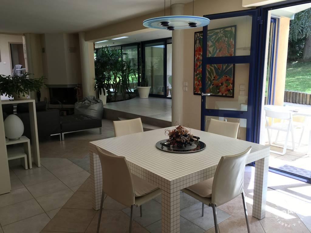 Vente immobilier 660.000€ Olivet (45160)