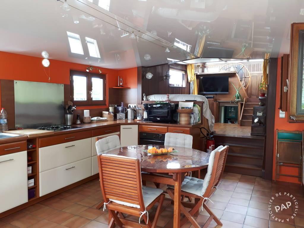 Vente immobilier 340.000€ Draveil (91210)