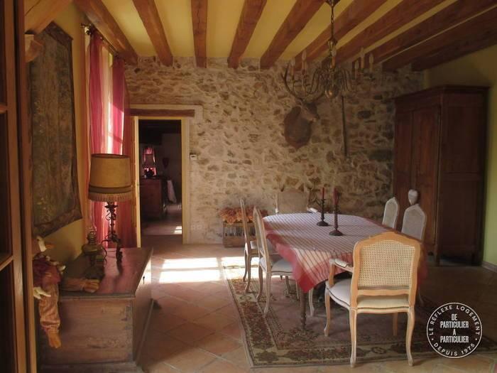 Vente immobilier 325.000€ Rebais (77510)
