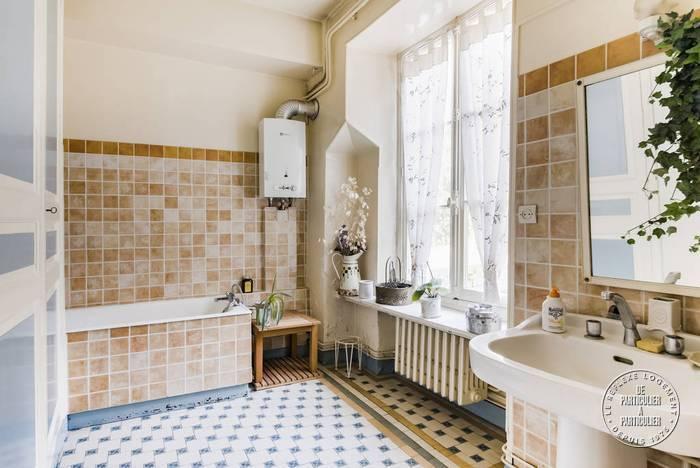 Vente immobilier 680.000€ Montlhery (91310)