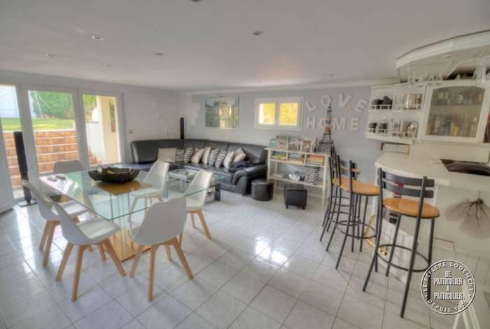 Vente immobilier 387.000€ Epone (78680)