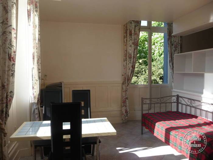 Location immobilier 350€ 20Km Rennes (35)