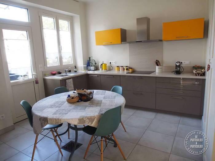 Vente immobilier 495.000€ Combs-La-Ville (77380)