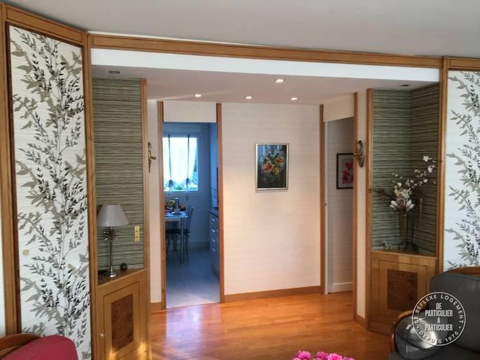Vente immobilier 325.000€ La Celle-Saint-Cloud (78170)