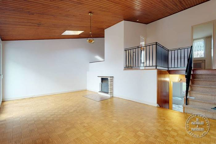 Vente immobilier 350.000€ Brunoy (91800)