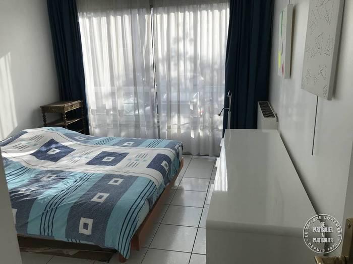 Vente immobilier 140.000€ Le Cannet (06110)