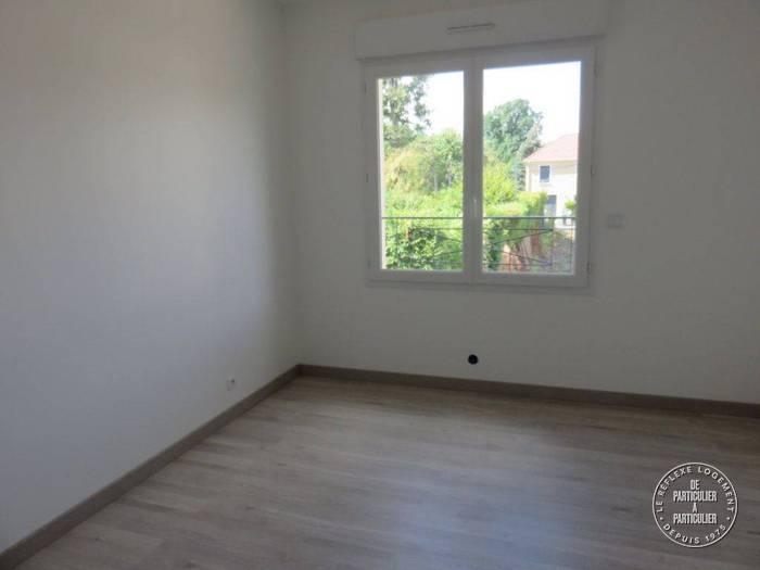 Vente immobilier 375.000€ Villecresnes (94440)