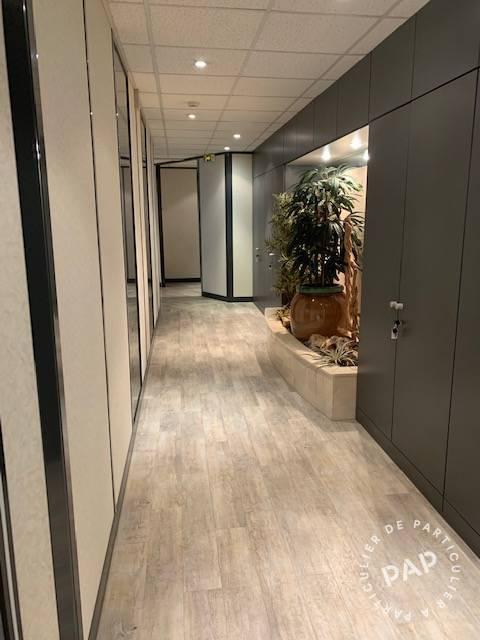 Bureaux, local professionnel Boissy-Saint-Leger (94470) 399€