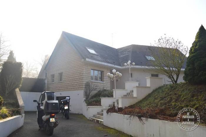 Maison Chevreuse (78460) 850.000€