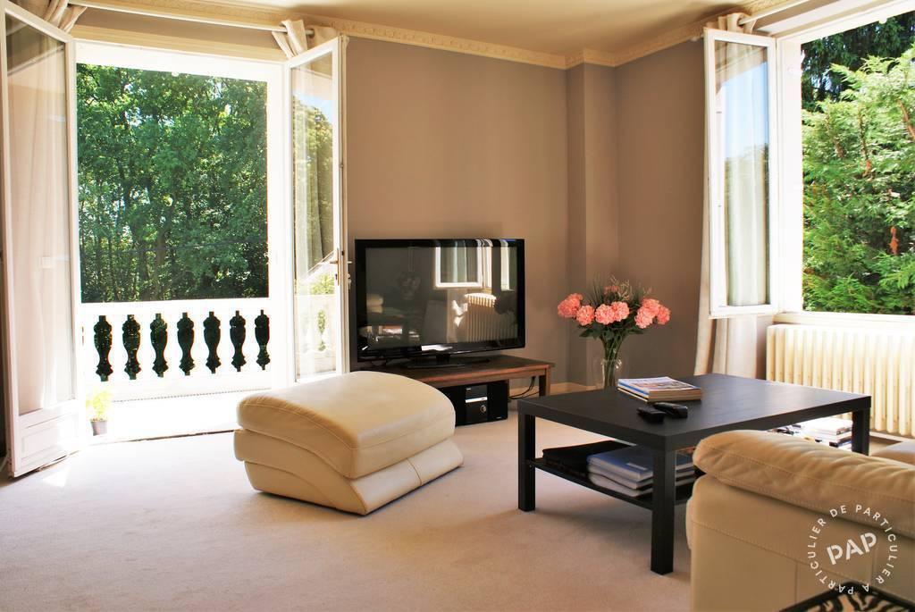 Maison Triel-Sur-Seine 650.000€
