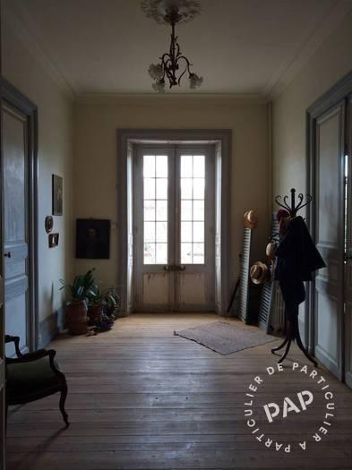 Maison Saint-Jean-D'angely (17400) 385.000€