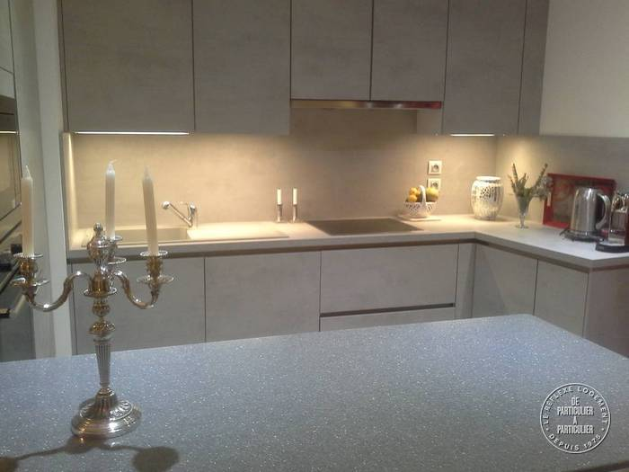 Appartement Cannes (06) 365.000€