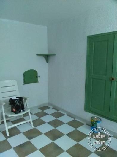 Maison Duilhac-Sous-Peyrepertuse 110.000€