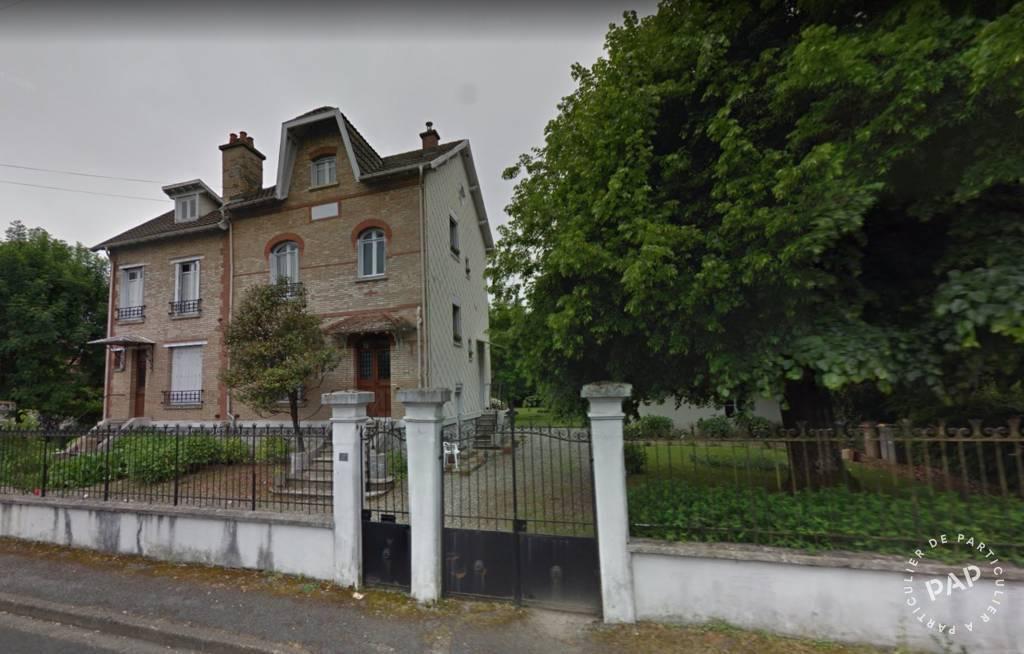 Maison Billere (64140) 414.000€