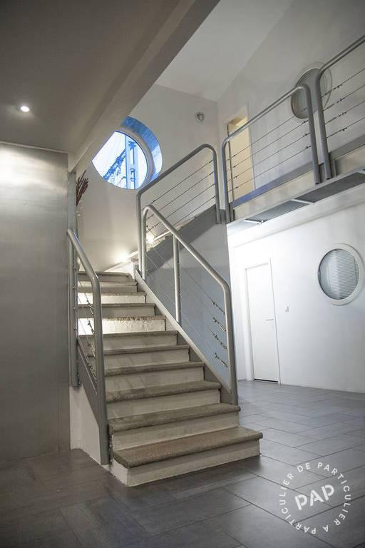 Maison Givors (69700) 399.000€