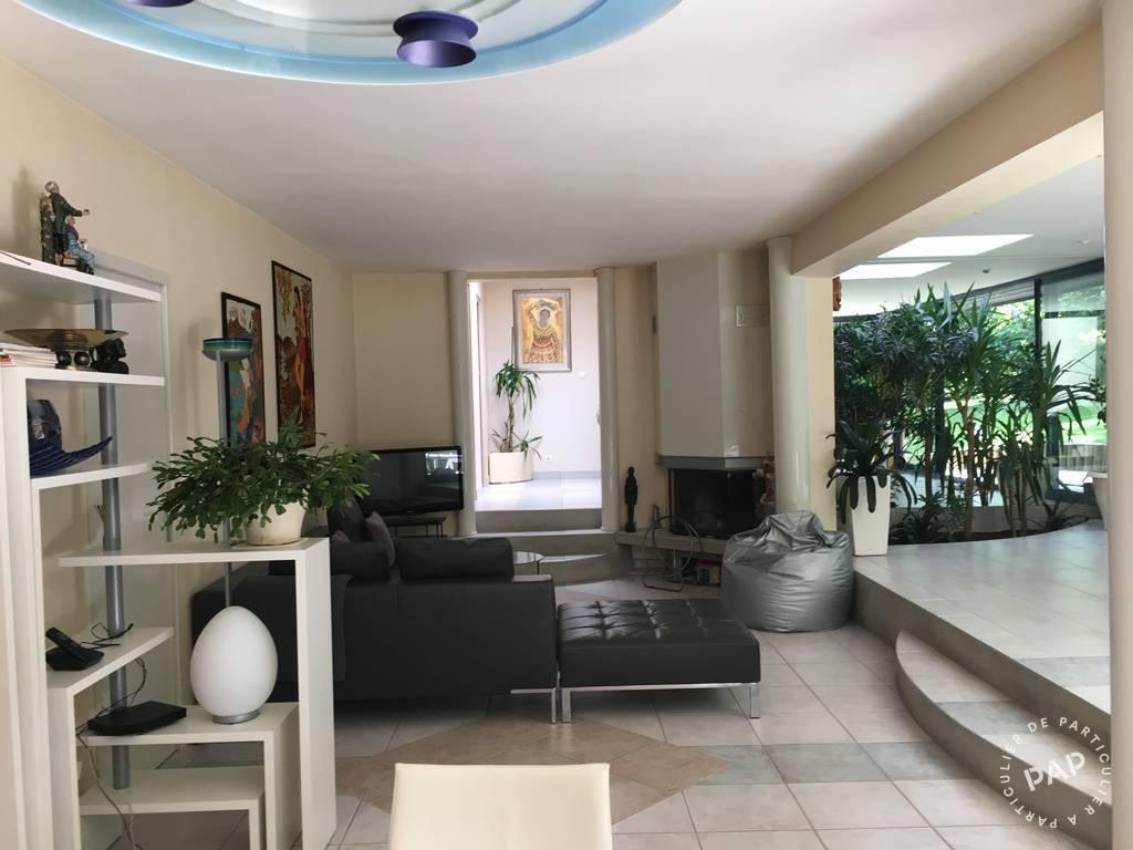 Maison Olivet (45160) 660.000€