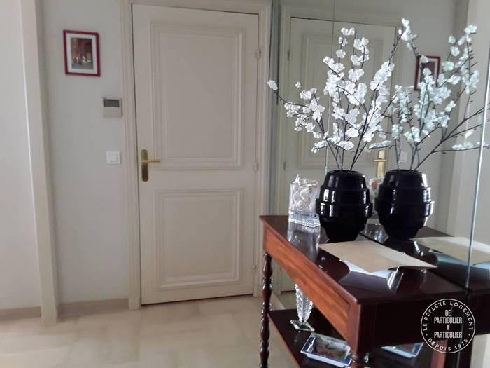 Appartement Mougins (06250) 490.000 €