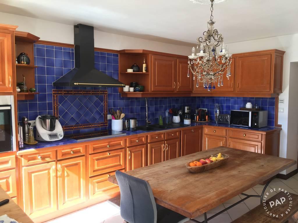 Maison Bruguieres (31150) 799.000€