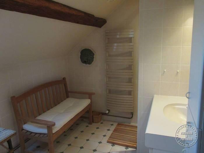 Maison Rebais (77510) 325.000€