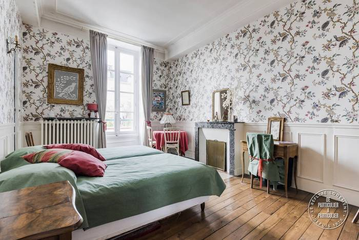 Maison Montlhery (91310) 680.000€