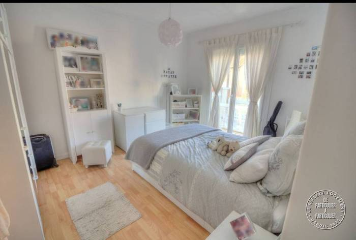 Maison Epone (78680) 387.000€