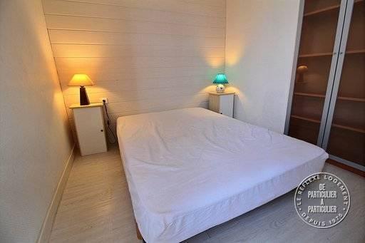 Appartement 20Km Rennes (35) 350€