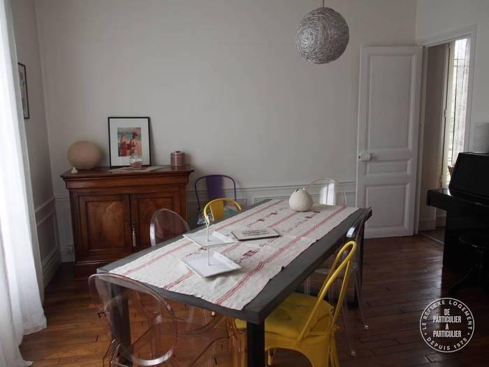 Maison Combs-La-Ville (77380) 495.000€