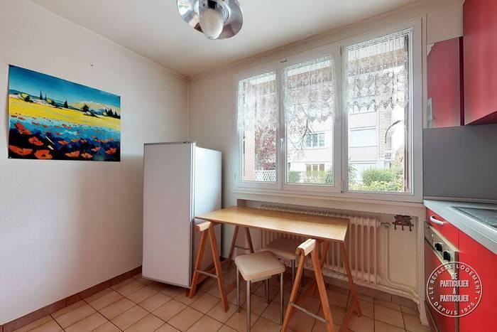 Maison Brunoy (91800) 350.000€