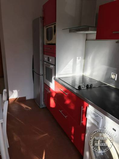 Appartement Le Cannet (06110) 140.000 €