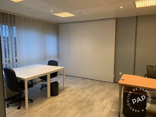Vente et location Bureaux, local professionnel 13m²