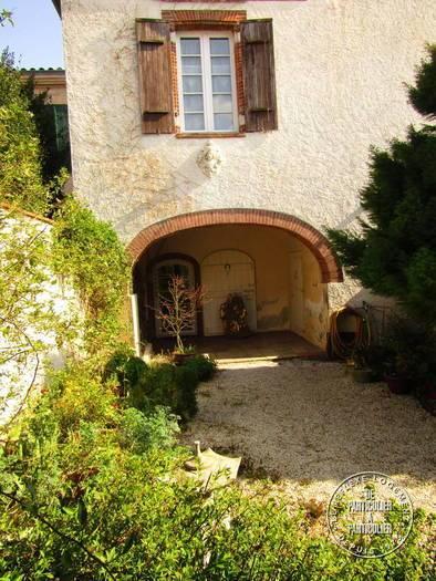 Maison 398.000€ 240m² Gratentour (31150)