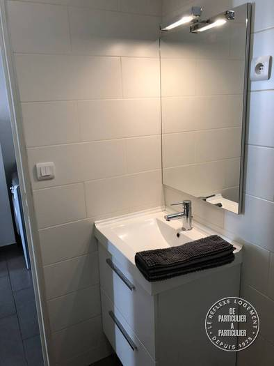 Appartement 1.100€ 24m² Saint-Mande (94160)