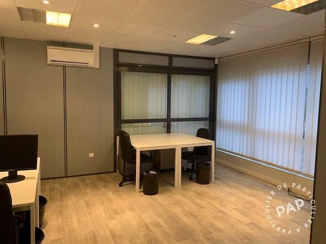 Bureaux, local professionnel 399€ 13m² Boissy-Saint-Leger (94470)