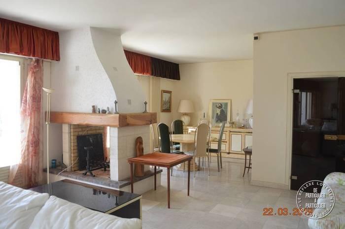 Maison 850.000€ 460m² Chevreuse (78460)