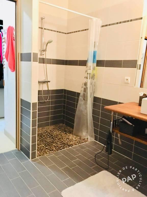Maison 550.000€ 220m² Lorient (56100)