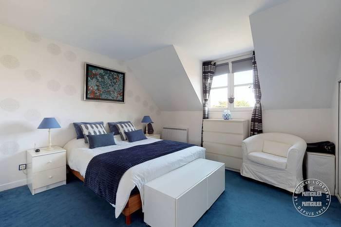 Maison 779.000€ 183m² Verrieres-Le-Buisson (91370)