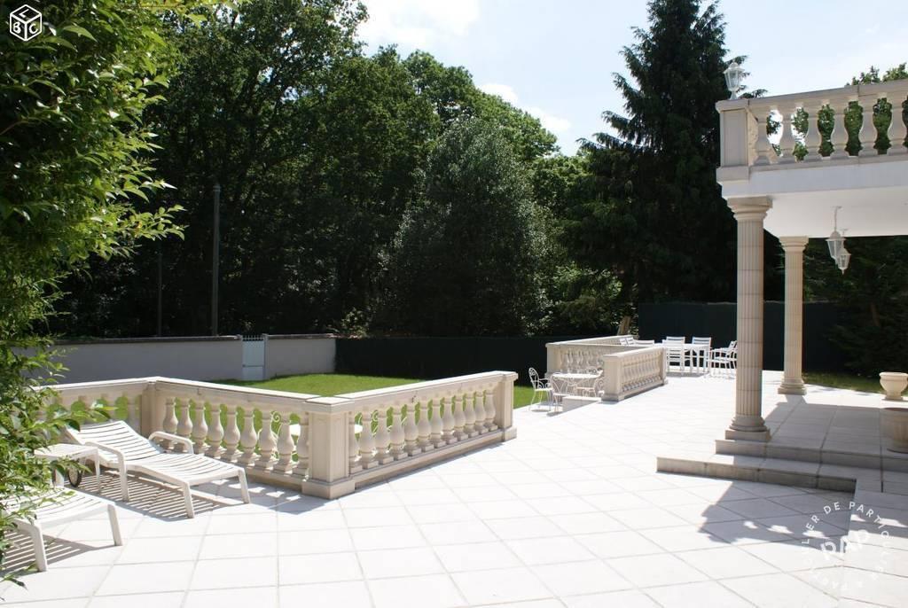 Maison 650.000€ 220m² Triel-Sur-Seine