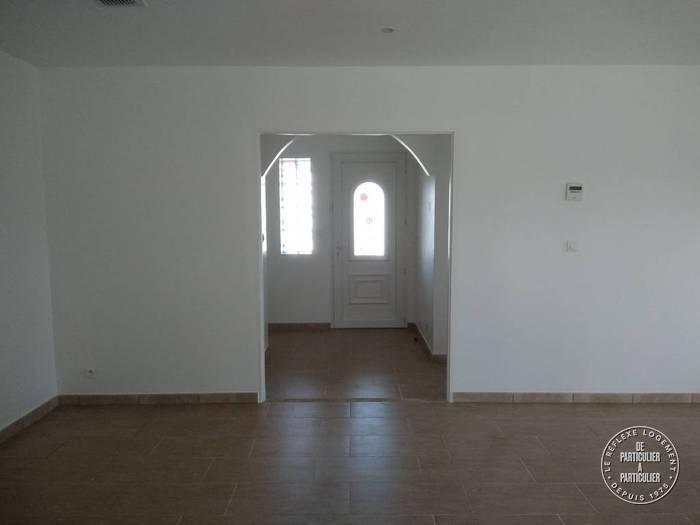 Maison 233.000€ 135m² Ribaute-Les-Tavernes (30720)