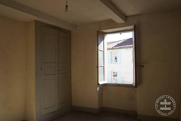 Maison 120.000€ 140m² Saint-Affrique (12400)