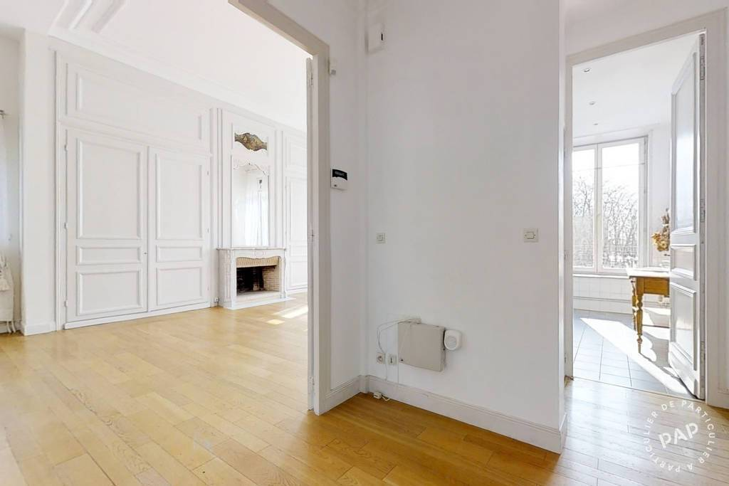 Appartement 182.000€ 116m² Tourcoing (59200)