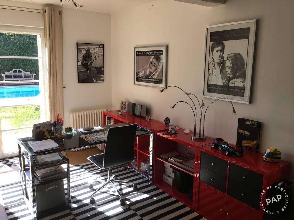 Maison 799.000€ 300m² Bruguieres (31150)