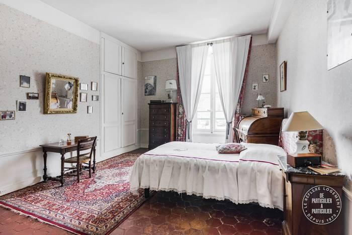 Maison 680.000€ 180m² Montlhery (91310)