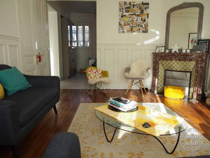 Maison 495.000€ 142m² Combs-La-Ville (77380)