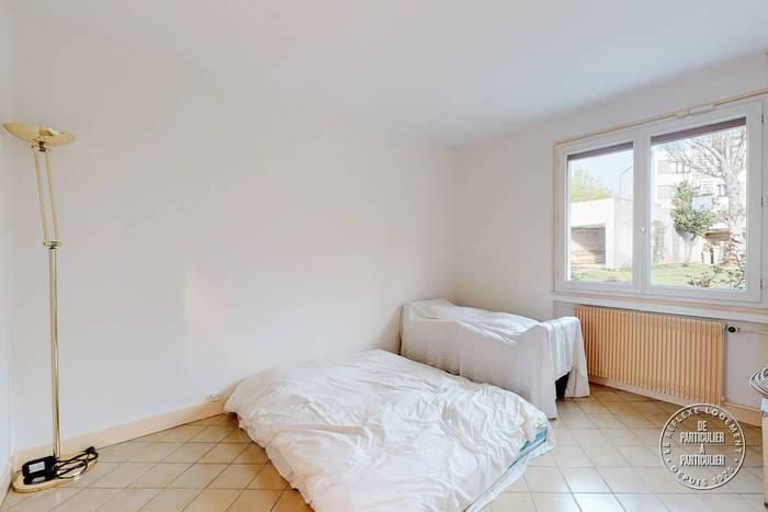 Maison 350.000€ 140m² Brunoy (91800)