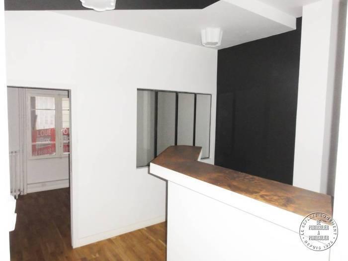 Bureaux et locaux professionnels 930€ 112m² Toulon (83)