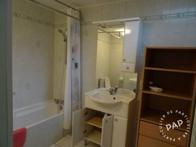 Maison 790€ 45m² Herblay (95220)