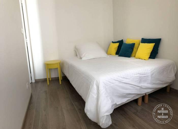 Immobilier Saint-Mande (94160) 1.100€ 24m²